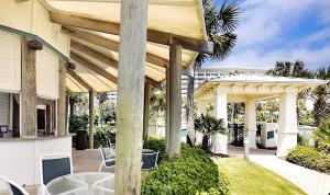 Sterling Shores 308-Happy Ours by RealJoy Vacations, Appartamenti  Destin - big - 12