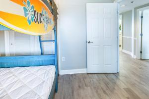 Sterling Shores 308-Happy Ours by RealJoy Vacations, Appartamenti  Destin - big - 3