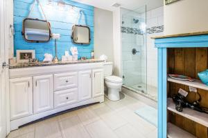 Sterling Shores 308-Happy Ours by RealJoy Vacations, Appartamenti  Destin - big - 4