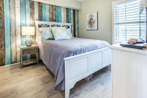 Sterling Shores 308-Happy Ours by RealJoy Vacations, Appartamenti  Destin - big - 2