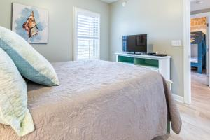 Sterling Shores 308-Happy Ours by RealJoy Vacations, Appartamenti  Destin - big - 15