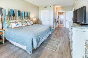 Sterling Shores 308-Happy Ours by RealJoy Vacations, Appartamenti  Destin - big - 13