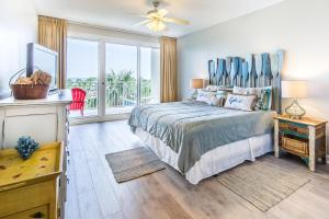 Sterling Shores 308-Happy Ours by RealJoy Vacations, Appartamenti  Destin - big - 31