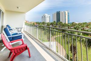 Sterling Shores 308-Happy Ours by RealJoy Vacations, Appartamenti  Destin - big - 30