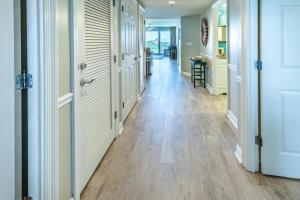 Sterling Shores 308-Happy Ours by RealJoy Vacations, Appartamenti  Destin - big - 29