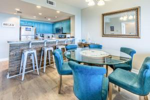 Sterling Shores 308-Happy Ours by RealJoy Vacations, Appartamenti  Destin - big - 24