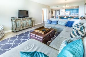 Sterling Shores 308-Happy Ours by RealJoy Vacations, Appartamenti  Destin - big - 25