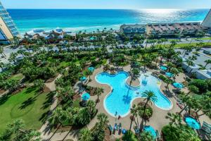 Sterling Shores 308-Happy Ours by RealJoy Vacations, Appartamenti  Destin - big - 21