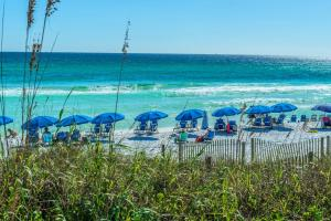 Sterling Shores 308-Happy Ours by RealJoy Vacations, Appartamenti  Destin - big - 9