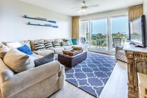 Sterling Shores 308-Happy Ours by RealJoy Vacations, Appartamenti  Destin - big - 8
