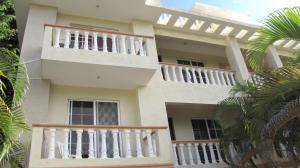 Sosua Horizon Apartments
