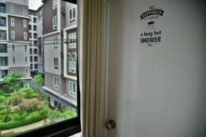 ZZZ Hostel, Хостелы  Бангкок - big - 61