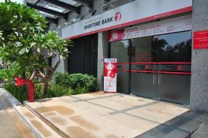 Goldmark City For Travelers, Apartments  Hanoi - big - 18