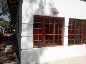 Amogelang Guest House, Case vacanze  Kasane - big - 25