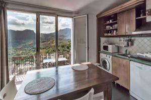 Casa Rossa, Bed and breakfasts  Monreale - big - 42