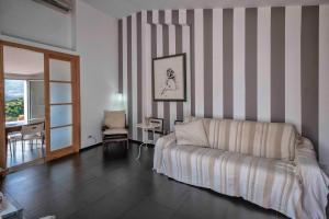 Casa Rossa, Bed and breakfasts  Monreale - big - 41