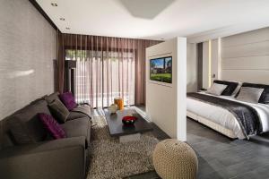 Le Parc Hotel & La Table de Franck Putelat (4 of 40)