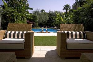 Hotel 4 Stagioni Sensus Spa - AbcAlberghi.com