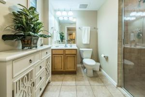 Palms Resort 2303 by RealJoy Vacations, Apartmanok  Destin - big - 24