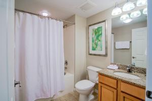 Palms Resort 2303 by RealJoy Vacations, Apartmanok  Destin - big - 27