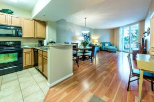 Palms Resort 2303 by RealJoy Vacations, Apartmanok  Destin - big - 8
