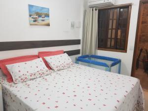 Residencial Santa Teresa, Pensionen  Rio de Janeiro - big - 8