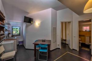 Casa Rossa, Bed and breakfasts  Monreale - big - 30