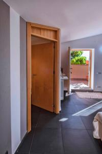 Casa Rossa, Bed and breakfasts  Monreale - big - 25