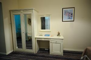 Hotel Royal Craiova, Hotely  Craiova - big - 3
