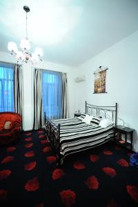Hotel Royal Craiova, Hotely  Craiova - big - 44