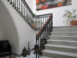 Hotel Palacio Garvey (6 of 66)
