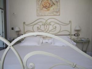 Hotel Palacio Garvey (11 of 66)