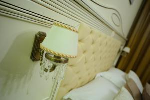 Hotel Royal Craiova, Hotely  Craiova - big - 29