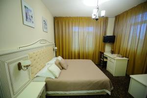 Hotel Royal Craiova, Hotely  Craiova - big - 49