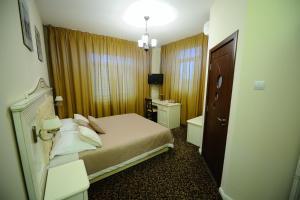 Hotel Royal Craiova, Hotely  Craiova - big - 25