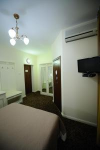 Hotel Royal Craiova, Hotely  Craiova - big - 16