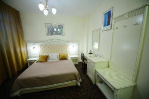 Hotel Royal Craiova, Hotely  Craiova - big - 12