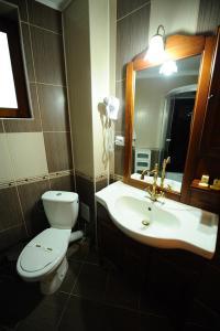 Hotel Royal Craiova, Hotely  Craiova - big - 11