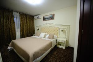 Hotel Royal Craiova, Hotely  Craiova - big - 21