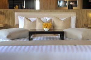 Ombak Villa Langkawi, Resorts  Kampung Padang Masirat - big - 2
