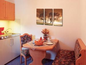 Adlerhof, Apartmány  Leutasch - big - 2
