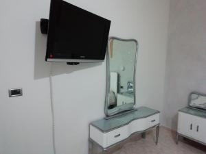 Casa Vacanza U Panareddu, Apartments  Siracusa - big - 39