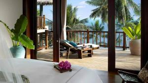 Four Seasons Resort Koh Samui (25 of 73)