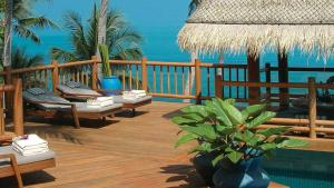 Four Seasons Resort Koh Samui (10 of 73)