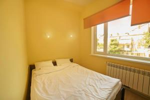 Dream mini Hostel Odessa, Hostels  Odessa - big - 3