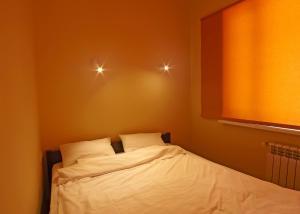 Dream mini Hostel Odessa, Hostels  Odessa - big - 45