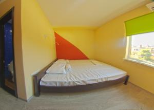 Dream mini Hostel Odessa, Hostels  Odessa - big - 31