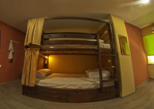 Dream mini Hostel Odessa, Hostels  Odessa - big - 8