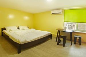 Dream mini Hostel Odessa, Hostels  Odessa - big - 40