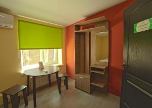 Dream mini Hostel Odessa, Hostels  Odessa - big - 39